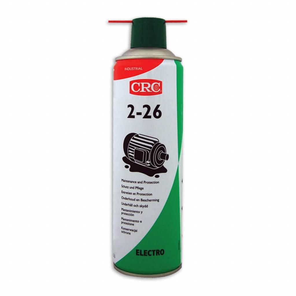 CRC CRC 2-26 Electro Spray