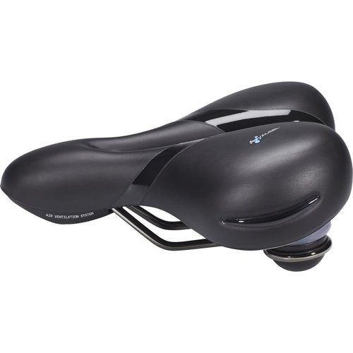 Selle Royal Zadel Selle Royal Respiro Soft Relaxed - Unisex