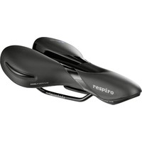 Zadel Selle Royal Respiro Soft Moderate - heren