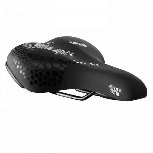 Selle Royal Zadel Selle Royal Freeway Fit Relaxed - Unisex