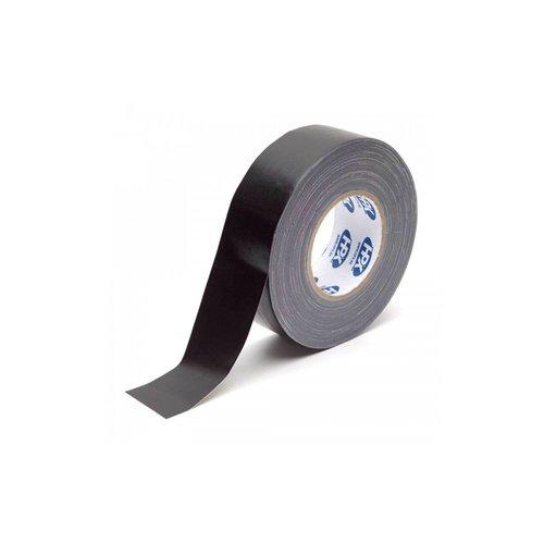 PVC isolatietape HPX 19 mm x 10 meter