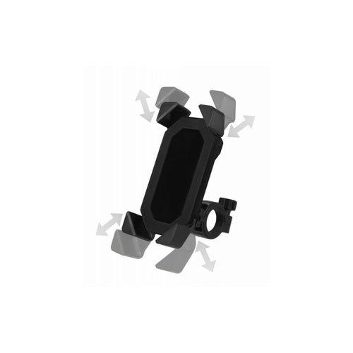 Mirage Telefoonhouder Mirage XX  - Zwart