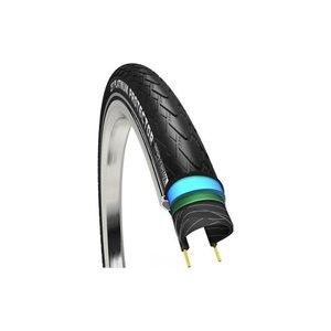CST Buitenband CST Platinum Protector 28x1.40 / (37-622) - Met Reflectie