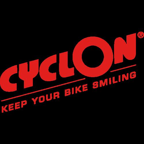 Cyclon Cyclon Stay Fixed Carbon M.T. Paste - Beschermingsmiddel - 150ml