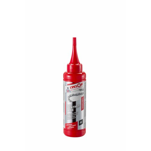 Cyclon Cyclon Dry Weather Lube - Smeermiddel - 125ml