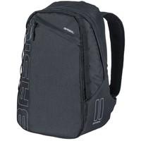 Fietsrugzak Basil Flex Backpack 17 liter - Zwart