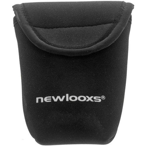 New Looxs Display tas New Looxs voor Shimano