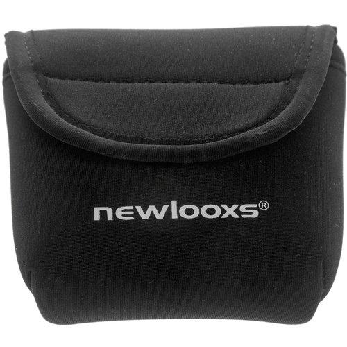 New Looxs Display tas New Looxs voor Bosch