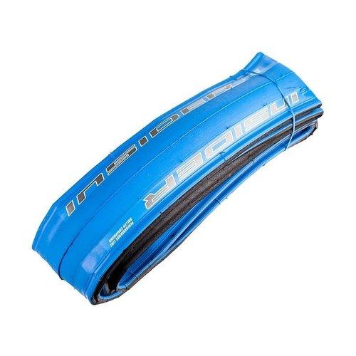 """Schwalbe Buitenband Schwalbe Insider 28 x 0.90"""" / 23-622 mm - blauw"""