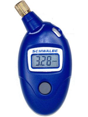 Schwalbe Luchtdrukmeter Schwalbe Airmax Pro