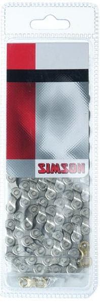 Simson Simson Ketting Derailleur 7/8, IG/HG