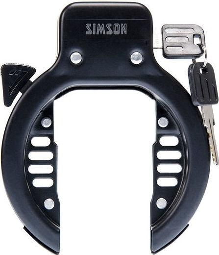 Simson Simson Ringslot Universeel
