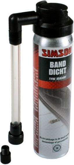 Simson Simson Band Dicht 75ml