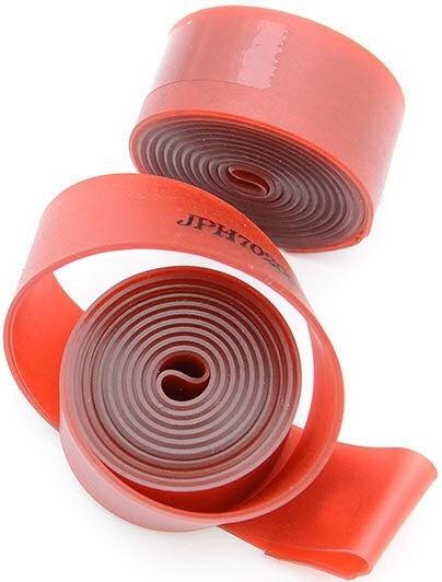 Simson Simson Velglint 20 mm PVC strong
