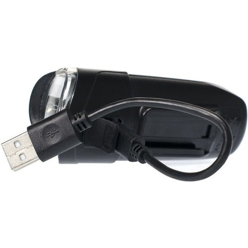 Simson Simson USB LED Koplamp 'Future'