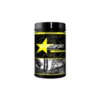 Eurosport Sports Drink Isotone Citroen - 600 gram