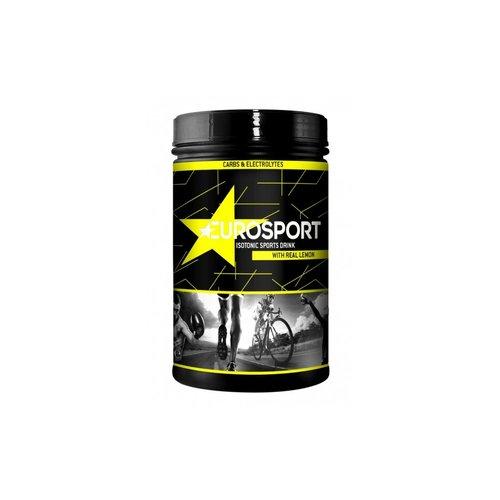 Eurosport Nutrition Eurosport Sports Drink Isotone Citroen - 600 gram