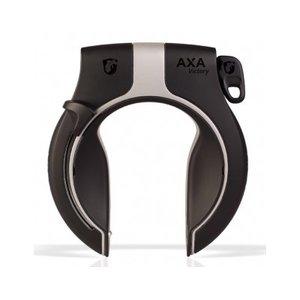 AXA Ringslot AXA Victory - Zwart / Grijs