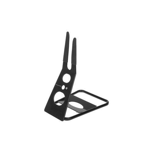 M-Wave Fietsstandaard M-Wave MTB en Racefiets - 12 tot 29 inch