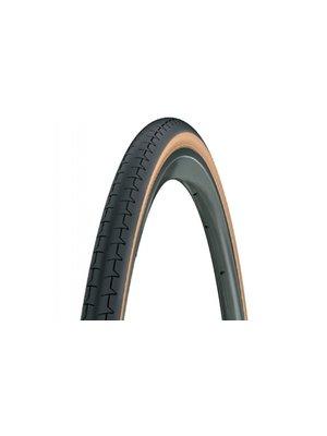 "Michelin Michelin Dynamic Classic 28 x 1,10"" / 28-622 - Zwart / Bruin"