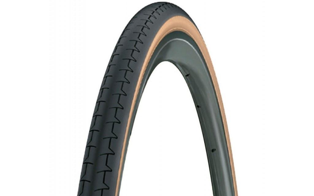 Michelin Michelin Dynamic Classic 28 x 1,10