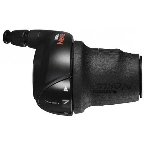 Shimano Shimano Revoshifter Nexus SL-C3000 NX10 - 7-Speed