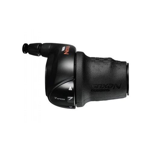 Shimano Shimano Revoshifter Nexus SL-C3000 NX40 - 7-Speed