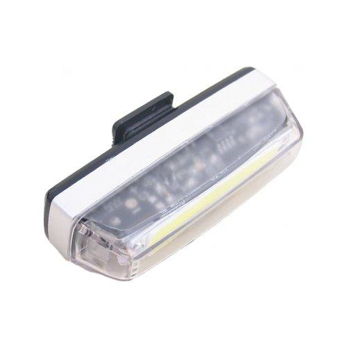 Edge Verlichtingset Edge Monorail - USB oplaadbaar