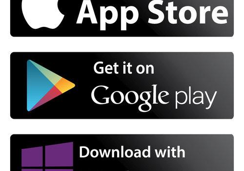 Die BOARMASTER App