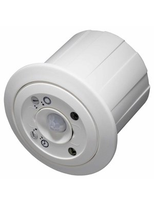 Occupancy Sensor PM/24V/L MASTER