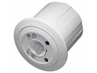 EPV Occupancy Sensor ecos PM/24V/5L MASTER