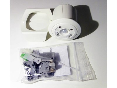 EPV Occupancy Sensor ecos PM/230V/5K DIM