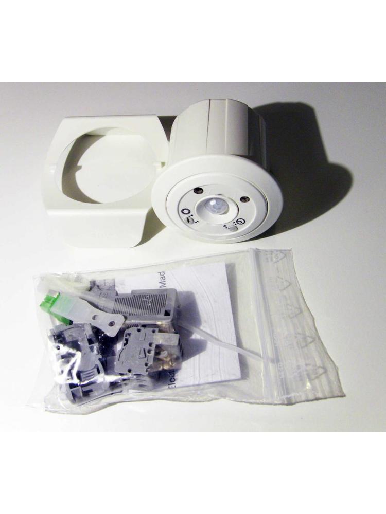 Occupancy Sensor ecos PM/230V/5K DIM