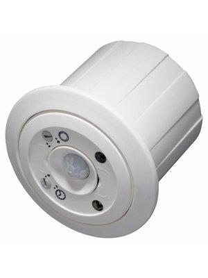 Occupancy Sensor ecos PM/230V/5LSa DIM