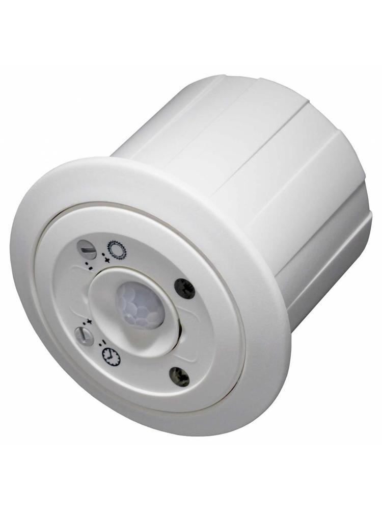 Occupancy Sensor ecos PM/230V/5LSa DIM