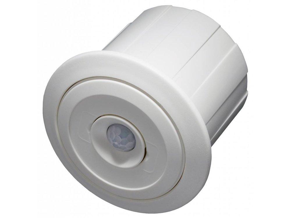 EPV Occupancy Sensor ecos PM/230V/5