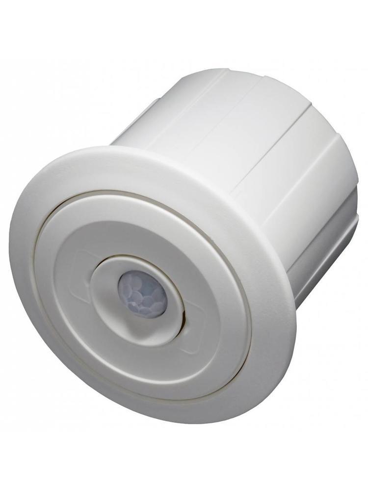 Occupancy Sensor ecos PM/230V