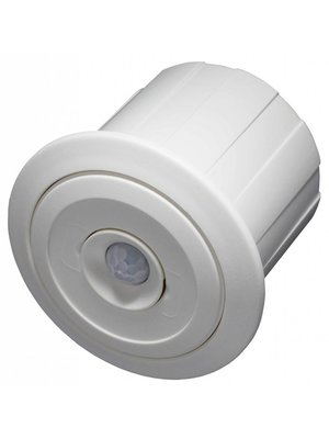 Extension occupancy sensor ecos PM/24V SLAVE