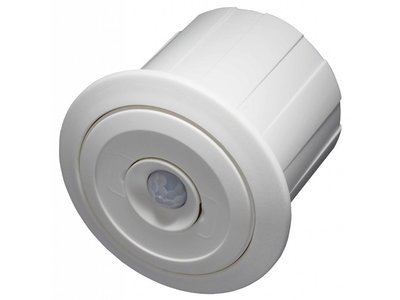EPV Extension occupancy sensor ecos PM/24V/5 SLAVE