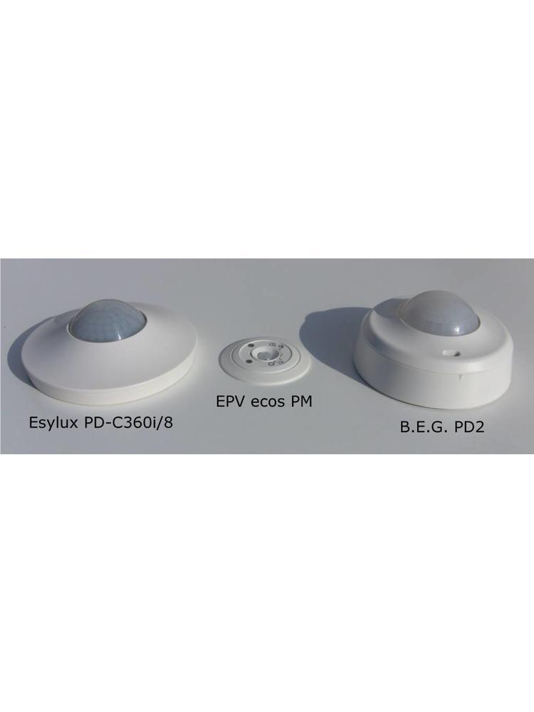 Präsenzmelder ecos PM230V/5L