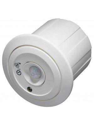 230V Occupancy Sensor PM/230V/T