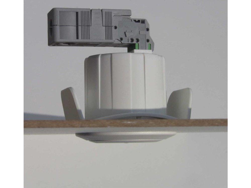 EPV Occupancy Sensor ecos PM/230V/5T