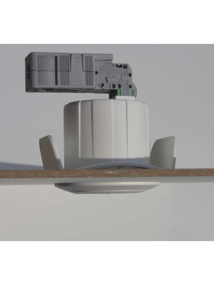 Präsenzmelder ecos PM/230V/5T