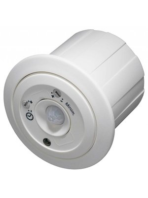 Occupancy Sensor ecos PM/24V/K DIM MASTER