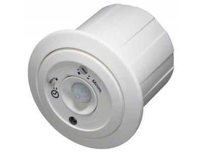 EPV Occupancy Sensor ecos PM/24V/5K DIM MASTER