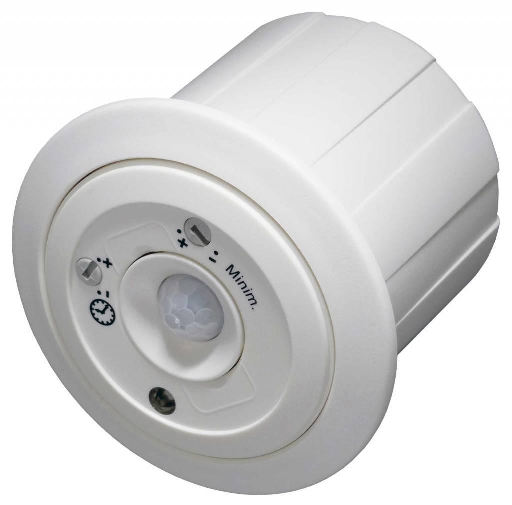 Epv Occupancy Sensor Ecos Pm  24v  5k Dim Master