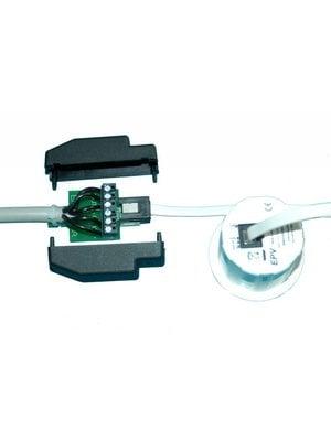 Cable Adapter KA2 Set