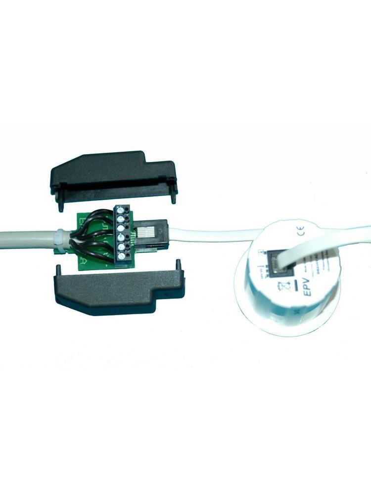 KA2 Kabel-Adapter