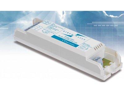 EPV AIRCOSAVER Energy Saver for Air Conditioning Units