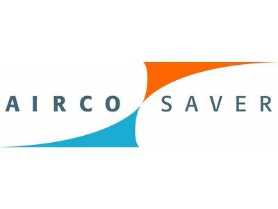 EPV Sample: AIRCOSAVER Energy Saver for Air Conditioning Units